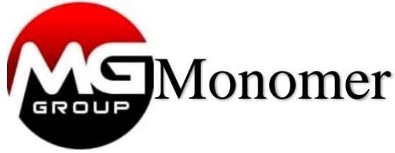 monomer group kontraktor
