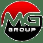 logo mg transparan