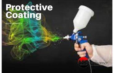 jasa protective coating